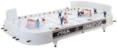 Stiga Хоккей Кубок Стэнли (71-1142-02)