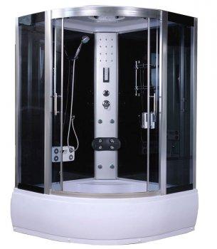 Гидромассажный бокс AQUASTREAM Comfort 150 HB
