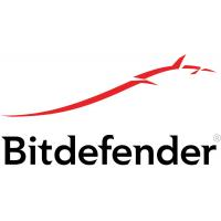 Антивірус Bitdefender Antivirus for Mac 2018, 3 Mac, 2 years (UB11402003)
