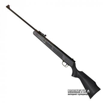 Пневматическая винтовка Beeman Wolverine 1070 (14290280)