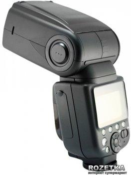 ExtraDigital DF-800 (DF800ED0006)