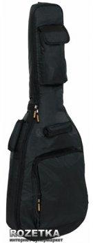 Чохол RockBag Student Line 3/4 Classic Guitar Black (RB20514)