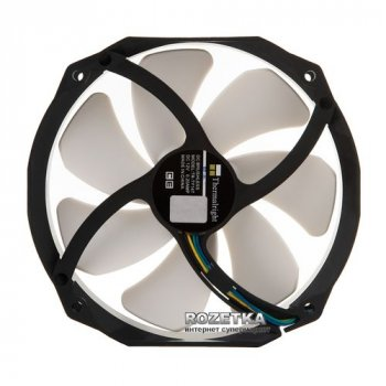 Кулер Thermalright TY-147A (TR-TY-147A)