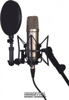 Микрофон Rode NT1-A (203434)