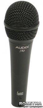Мікрофон Audix F50