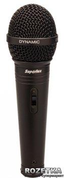 Мікрофон Superlux ECOA1