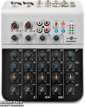 SoundKing MIX02AU USB (SKMIX02AU)