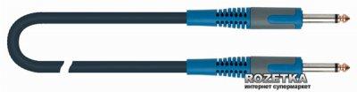 Інструментальний кабель Quik Lok RKSI200-3 3 м (212104)