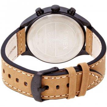 Мужские часы TIMEX Tx2n700
