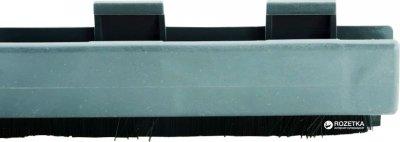Адаптер Thomas для гладких підлогових поверхонь (139835)