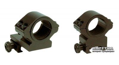 Кріплення для прицілу Konus Universal Mount 25-30 мм (7218)