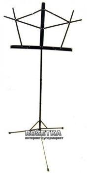 Пюпітр On-Stage Stands SM7122BB