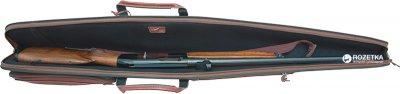 Футляр для гладкоствольної зброї Acropolis ФЗ-8а