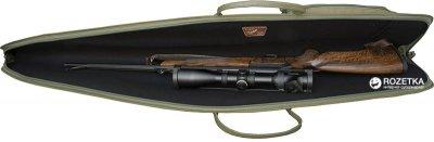 Футляр для нарізної зброї з оптичним прицілом Acropolis Ф3-7а/30 (Ф3-7а/30)