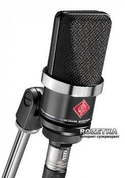Мікрофон Neumann TLM 102 Black