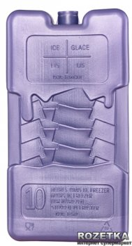 Акумулятор холоду Thermo 400 1 шт (2211019308010)