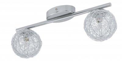 Настенно-потолочный светильник EGLO Prodo EG-92652