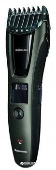 Тример універсальний PANASONIC ER-GB60-K520