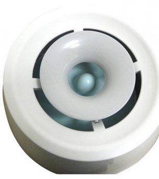 Очиститель воздуха AIC S135