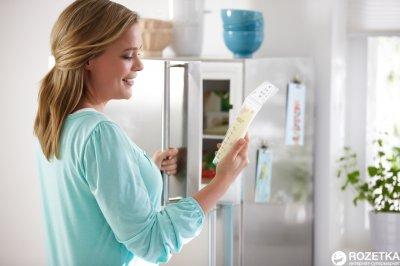 Пакети Philips AVENT для зберігання грудного молока 25 х 180 мл (SCF603 / 25)