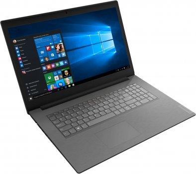Ноутбук Lenovo V340-17IWL (81RG0003RA) Iron Grey