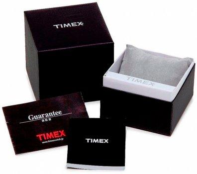 Чоловічий годинник TIMEX Tx49991