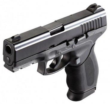 Пистолет пневматический KWC KM46D (Taurus 24/7)