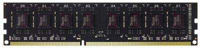 Оперативна пам'ять Team Elite DDR3-1333 4096MB PC-10660 (TED34G1333C901)