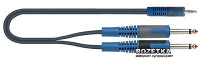 Інсертний кабель Quik Lok RKSA140-5 5 м (213420)