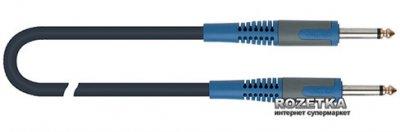 Інсертний кабель Quik Lok RKSI200-2 2 м (212168)