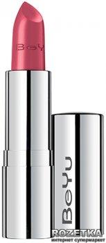 Губная помада с эффектом сияния BeYu Hydro Star Volume Lipstick 364 Posh Pink (4033651006554)