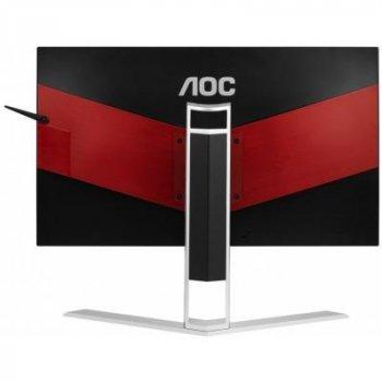 Монітор AOC AG251FG