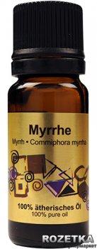 Ефірна олія Мирра Styx 10 мл (9004432005740)