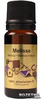 Эфирное масло Мелисса Styx Naturcosmetic 10 мл (9004432005184)