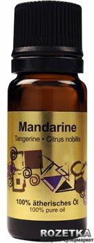 Ефірна олія Мандарин Styx 10 мл (9004432005221)