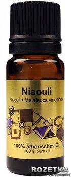 Ефірна олія Найолі Styx 10 мл (9004432005344)