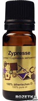 Эфирное масло Кипарис Styx Naturcosmetic 10 мл (9004432005474)