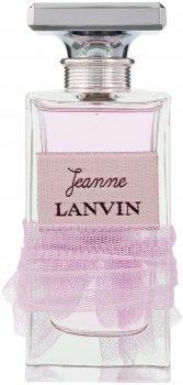 Парфюмированная вода для женщин Lanvin Jeanne Lanvin 50 мл (3386460010405)