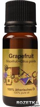 Ефірна олія Грейпфрут Styx 10 мл (9004432005160)