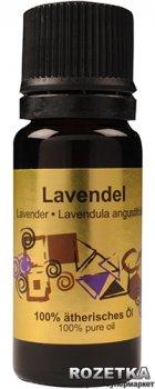 Эфирное масло Лаванда Styx Naturcosmetic 10 мл (9004432005078)