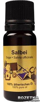 Ефірна олія Шавлія Styx 10 мл (9004432005122)