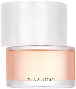 Парфюмированная вода для женщин Nina Ricci Premier Jour 30 мл (3137370183891/3137370340430)
