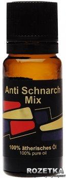 Композиція ефірних олій Від хропіння Styx 10 мл (9004432161101)