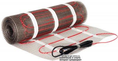 Теплый пол Ensto нагревательный мат ThinMat160 5 м2 (EFHTM160.5)