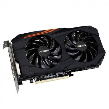 Gigabyte Radeon RX 570 4G AORUS (GV-RX570AORUS-4GD)
