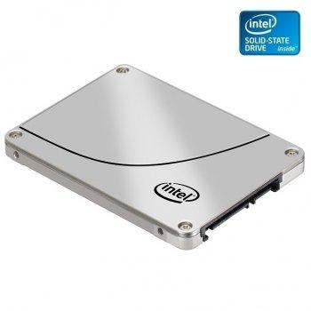Intel DC S3500 Series SSDSC1NB400G401