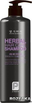 Професійний шампунь Daeng Gi Meo Ri Professional Herbal Hair Shampoo на основі цілющих трав 1000 мл (8807779081030)