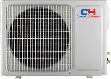 Кондиционер COOPER&HUNTER CH-S12FTX5