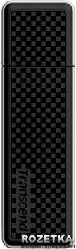 Transcend JetFlash 780 128GB (TS128GJF780)