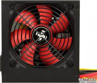 Xilence XP400 Performance C 400W (XP400R6)